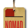Nomad Travels