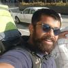 Vinay Pateel