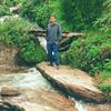 Sayantan Roy Chowdhury