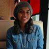 Yamuna Matheswaran