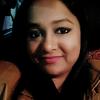 Monika Roy Chowdhury