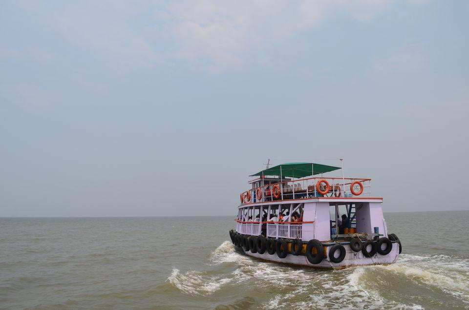 31 Places to Visit near Mumbai Within 100 - 1000 Kms