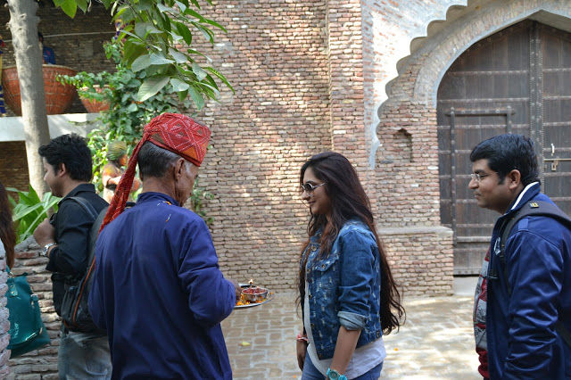 The wonderland of culture and greenery – Jhajjar (A city of Jats)