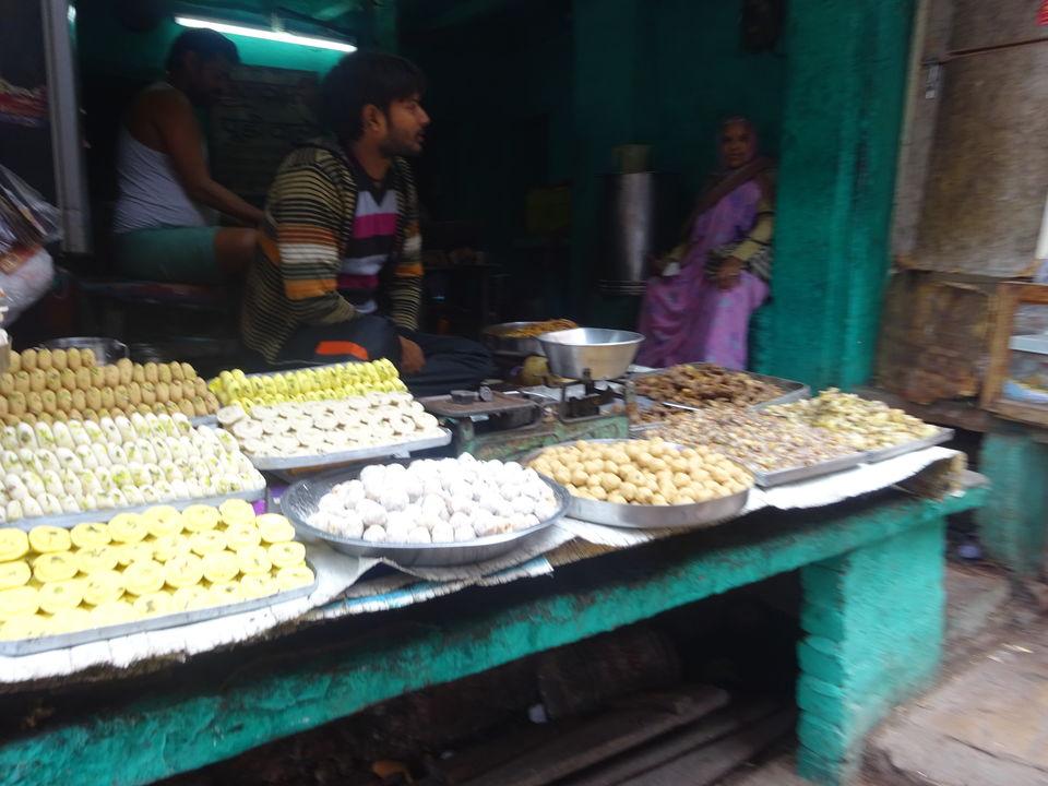 Photos of 2/4 by Prahlad Raj