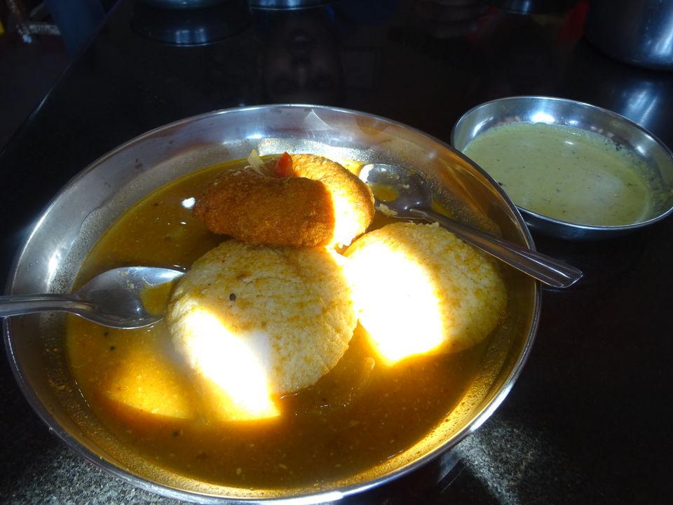 Photos of Ganesh Coffee, Madikeri, Karnataka, India 2/2 by Prahlad Raj