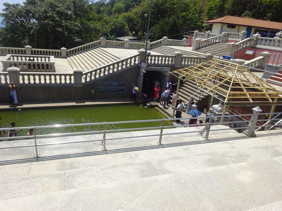 Photos of Taal Kaveri, Karnataka, India 5/6 by Prahlad Raj