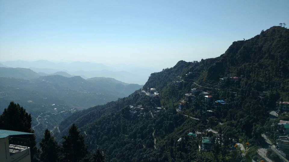 Photos of Most memorable school trip  1/1 by Kshitij Chaturvedi