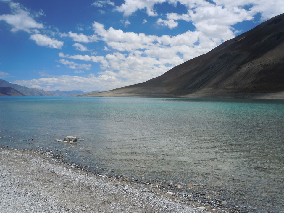 Photos of Ladakh - Summer of 2016 1/1 by Saloni Sikdar