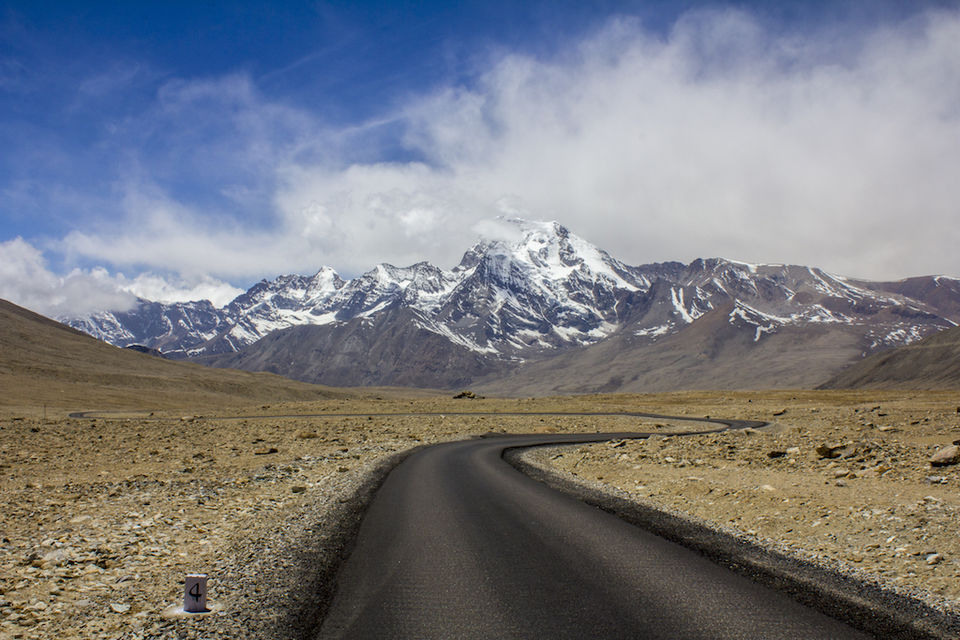 """Photos of 5 Reasons why a Sikkim Motorcycle Adventure is Epic!<a href=""""http://www.thetravellingcircus.in/sikkim"""">http://www.thetravellingcircus.in/sikkim</a> 1/1 by Shubra Acharya"""