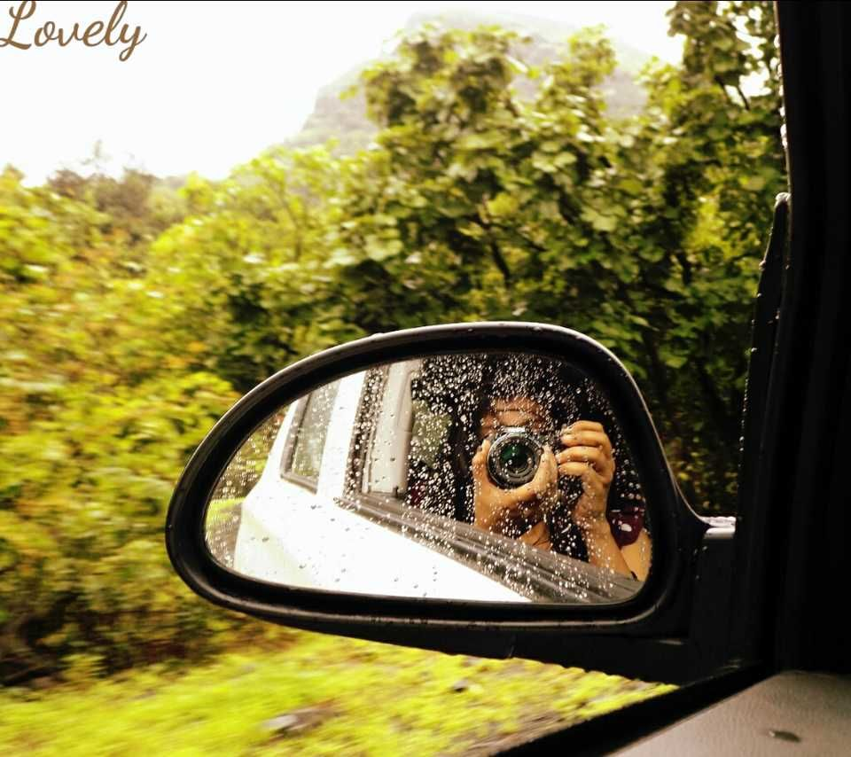 Photos of Weekend's Getaway Tamhini Ghat near Pune 1/1 by EscapingDeath