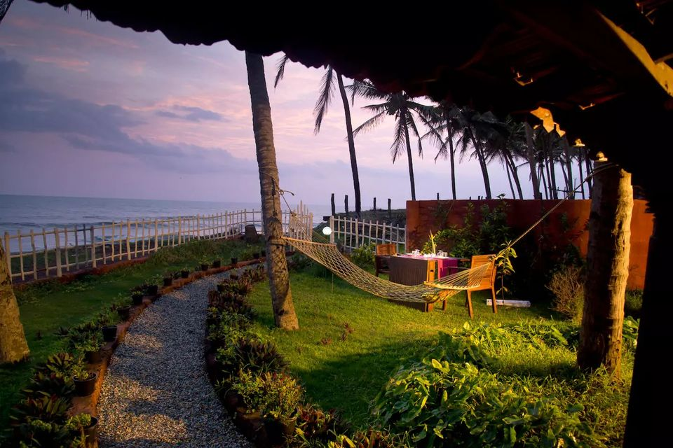 Photos of Top 5 AirBnBs You Have To Check Before You Book Your Next Kerala Trip! 1/1 by Sam