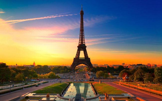 Paris: The Insider's Guide