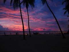 Photo of Visit the scenic Colva Beach