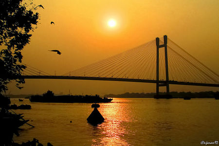 Photo of Hotels in Kolkata for Couples for a Romantic Retreat!
