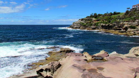 Photo of Sydney: FOR A SHIMMERING CITYSCAPE