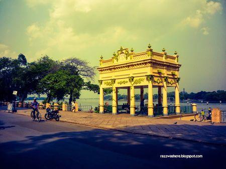 Photo of Chandannagar, West Bengal