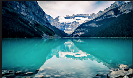 Photo of Take this most scenic road trip in Canada before you die or you haven't lived life