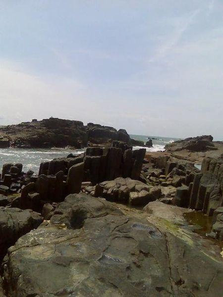 Photo of 20  Backpacking Destinations in Karnataka