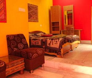 Ganpati Guest House 1/1 by Tripoto