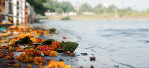 Haridwar: Get Souled Or Bold, A Piece Of Peace!