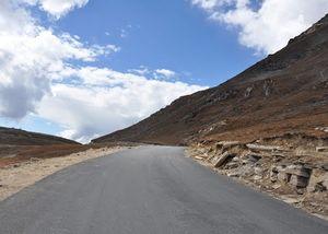 Leh Manali Highway 1/25 by Tripoto