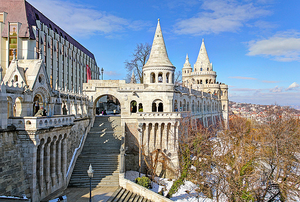 Things to do in Budapest: A city lover's guide