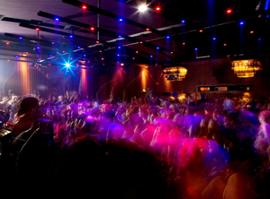 A Guide to the Best Nightlife in Berlin