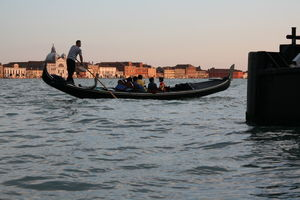 Venice: city of romance has everything to offer
