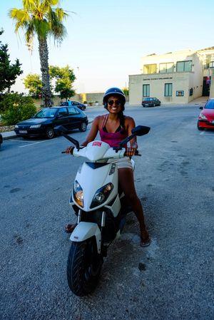 A Gozo Island Sightseeing Adventure