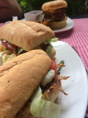 Belmiro's Pizza and Subs 1/1 by Tripoto