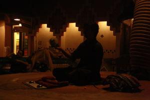 Chokhi Dhani 1/35 by Tripoto