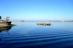 Beautiful Bhopal