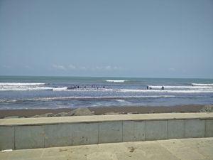Shrivardhan, murud, janjira, kashid sea food, beach life, adventure