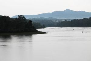 Chiklihole Dam