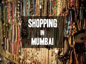 9 Cheap Places to Shop in Mumbai