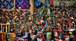 Guatemala: Learning to Travel