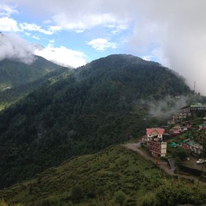 McLeodGanj – You will either love it or just love it