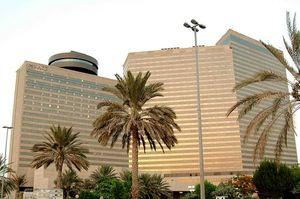 Hyatt Regency Dubai - D 85 - Deira - Dubai - United Arab Emirates 1/1 by Tripoto