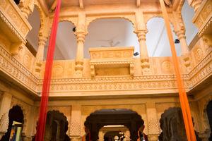 Jaisalmer- Part 1