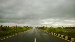 Northern Rajasthan: A weekend getaway from Delhi