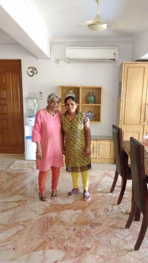 Goa at 34th Wedding Anniversary
