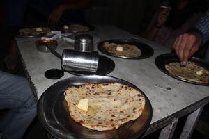 Gyani Dhaba 1/3 by Tripoto