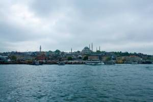 Merhaba Turkey