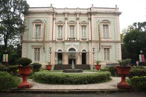 Dr. Bhau Daji Lad Museum, Mumbai : Main Exhibits