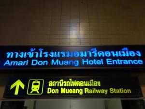 Solo - Travel to THAILAND (Ayutthaya and Bangkok) !