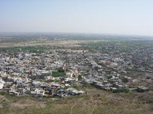 Jasol, Rajasthan