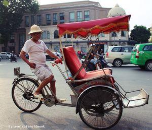 Chào Hanoi