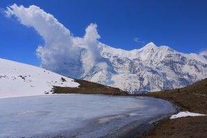 Exploring Majestic Nepal