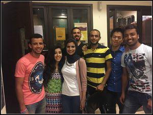 The Hosteller – Lets Backpack India