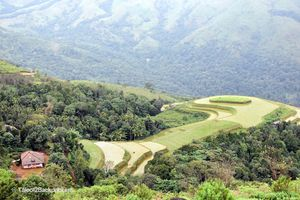 Discover this weekend destination near Bangalore